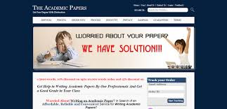 top research paper services best essay sites com websites   best essay writing service reviews dissertation research paper websites theacademicp best research paper sites research
