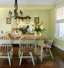 Modern Country Decorating For Living Rooms Modern Country Dining Room Design Of Cabin Living Room Decorating