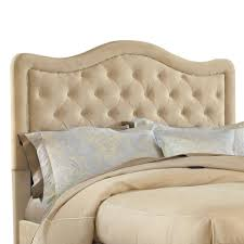 Cover Headboard With Fabric Bedroom Fabric Headboards King With Tufted King Headboard And