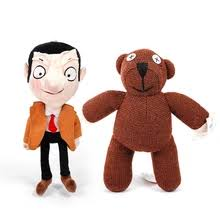 <b>mr</b>. bean and teddy — купите <b>mr</b>. bean and teddy с бесплатной ...