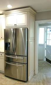 kitchen cabinets fort myers fl photo 4 of 4 awesome tile fort kitchen cabinet