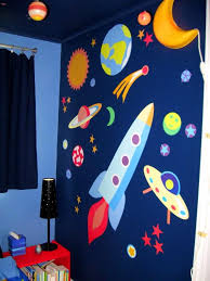 Space Bedroom Wallpaper Design Outer Space Bedroom 1000 Ideas About Outer Space