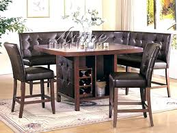 dining booth furniture. Dining Booth For Sale Kitchen Furniture Cheap Room Tables Best  Of . E