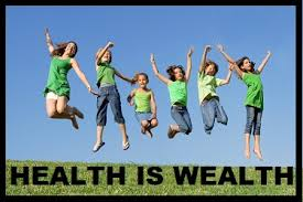health is wealth essay for students and childrens future khoj health is wealth essay