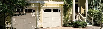 elite garage doorElite Valley Garage Doors  Garage Door Service Repair Installation