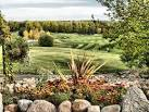 River Bend Golf Course - Mini Links in Red Deer, Alberta, Canada ...