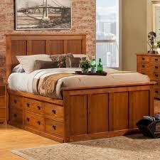 Nightstand : Golden Oak Nightstand Nightstand Set Of 2 Honey Oak