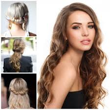 Hairstyle 2016 Ladies hairstyle ladies 2016 popular long hairstyle idea 3833 by stevesalt.us