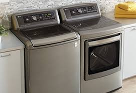 stackable washer and dryer costco.  Washer Washer Dryer Packages With Gas Throughout Stackable And Costco U