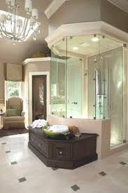 Luxury master bathrooms Angels4peace Frameless Glass Shower Enclosure In Master Bath By Priory Home Atelier Maison Valentina 63 Best Luxurious Master Bathrooms Images Bathroom Bathroom Ideas