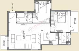 indian house plans for 1200 sq ft 100 images lofty design