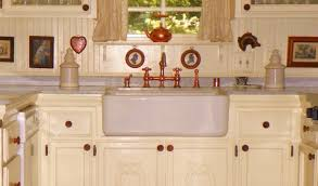 kitchen vintage kitchen sinks satisfactory vintage kitchen sink