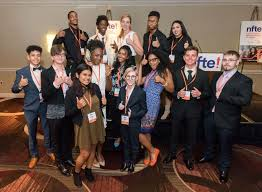 nfte youth entrepreneurship challenge