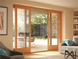 doors sliding patio doors photo 3