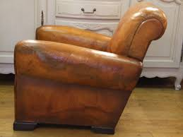 leather club chairs vintage. Full Size Of Living Room Furniture:leather Club Chair Recliner Leather And Ottoman Chairs Vintage