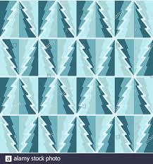 Design Repeat Wallpaper Symbols Colorful Christmas Seamless Pattern Repeated Flat Xmas