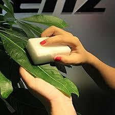 100 Pcs Wholesale White Magic Sponge Eraser ... - Amazon.com