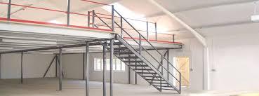office mezzanine floor. mezzanine floors office floor