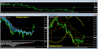 Chart Generator Free Free Download Of The Training Chart Generator Controller