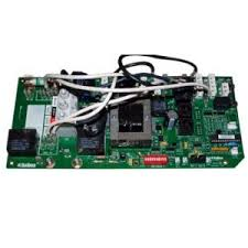 balboa vs510sz circuit board, 54372 by spaguts amazon com balboa vs501z manual at Balboa Circuit Board Wiring Diagram
