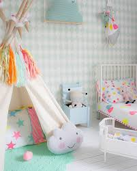 brilliant joyful children bedroom furniture. Neon Pop Decor In Kids Room Brilliant Joyful Children Bedroom Furniture