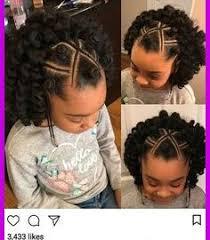 Coiffure Enfant Metisse Alicia 81242 Coiffure Alicia Keys