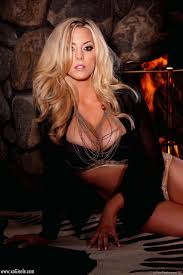 84 best images about XoGisele on Pinterest
