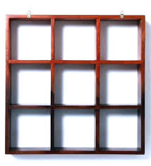 large wall mounted shelf perks of white wall mounted shelves wooden shelving units full large wall