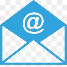 Картинки по запросу значок электроный адрес