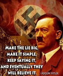 Hitler Quotes Fascinating Adolf Hitler Quotes Great List Of Mein Kampf Quotes