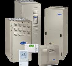 trane furnace prices. Cool Gallery Thumbnails With Trane Furnace Prices And Air Conditioner Prices. O