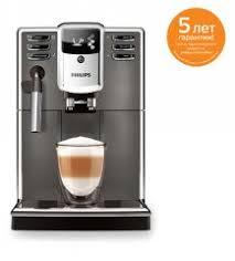 Купить <b>кофемашину Philips</b> EP5314/10 <b>5000 series</b> в интернет ...