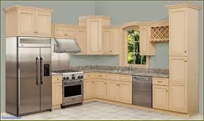 Unfinished Kitchen Cabinets Elegant Utility Cabinet Home Depot