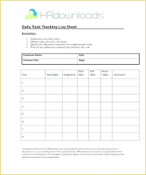 Large Size Of T Shirt Inventory Spreadsheet Template Free