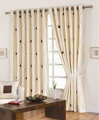 Living Room Modern Curtains Interior Designs Simple Curtain Ideas For Reading Room Modern
