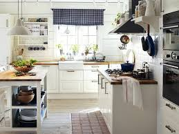 ikea kitchen cabinets your home decor with fabulous stunning review kitchen cabinets and become perfect