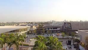 Bangkok Design Center Crystal Design Center Phase Ii Dwp