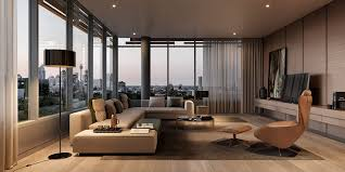 51 luxury living rooms and tips you