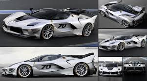 2018 ferrari fxx. interesting fxx ferrari fxxk evo 2018 throughout 2018 ferrari fxx