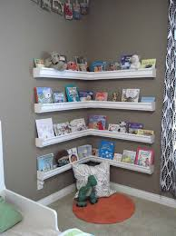 how to organize a childs bedroom. Unique Childs Kidsroomorganizationideas5 To How Organize A Childs Bedroom