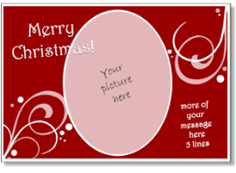 christmas free template printable christmas certificates