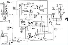 ford 4500 tractor wiring diagram wiring diagram basic oliver 1600 wiring diagram wiring diagram basicoliver 1600 wiring diagram
