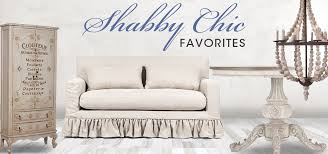 cottage chic furniture.  Furniture Shabby Chic Furniture And Cottage E