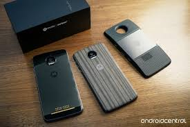 moto droid z. moto z and force droid edition e