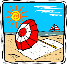 Summer Clip Art Pictures Clipart Cliparting Com