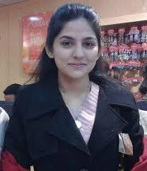 sanam baloch stani actresses without makeup