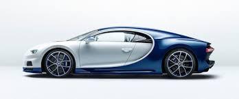 A 2021 bugatti chiron super sport 300+ has a top speed of 420kp/h (263mph). Bugatti Troy Bugatti Dealer In Troy Mi