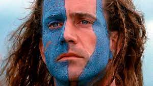 16 Best Mel Gibson Movies Ranked