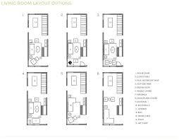 Design Room Layout Driveprofit Co