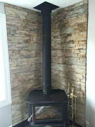 how to build a corner fireplace mantel and surround wood stove mantels how to build a corner fireplace